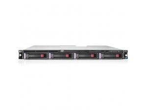 ProLiant DL120 G7 470065-601 HP