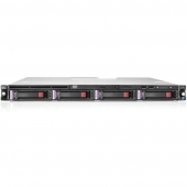 HP ProLiant DL120 G7 470065-601