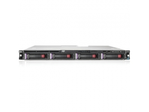 ProLiant DL160 G6 470065-542 HP