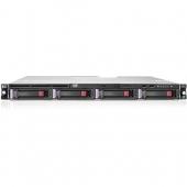 HP ProLiant DL160 G6 470065-542