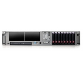 HP ProLiant DL380 G5 458568-421