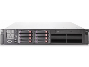 ProLiant DL380 G7 470065-560 HP