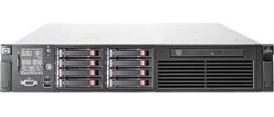 ProLiant DL380 G7 583966-421 HP