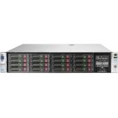 HP ProLiant DL380p Gen8 470065-655