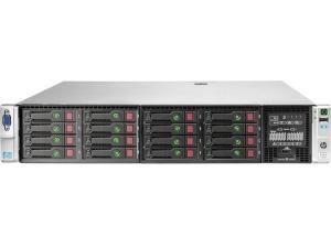 ProLiant DL380p Gen8 470065-656 HP