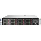 HP ProLiant DL380p Gen8 470065-656