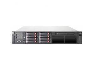 ProLiant DL385 G7 470065-602 HP