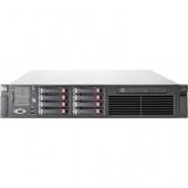 HP ProLiant DL385 G7 470065-602
