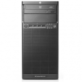 HP ProLiant ML110 G7 470065-591