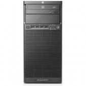 HP ProLiant ML110 G7 470065-592