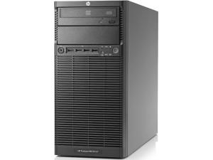 ProLiant ML110 G7 626473-421 HP