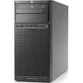 HP ProLiant ML110 G7 626473-421