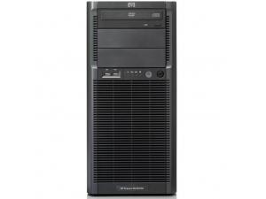 ProLiant ML330 G6 637082-425 HP