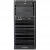 HP ProLiant ML330 G6 637082-425