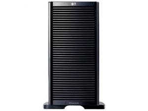 ProLiant ML350 G6 470065-303 HP