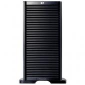 HP ProLiant ML350 G6 470065-303