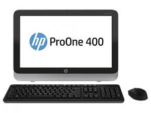 ProOne 400 G1 D5U57EA HP