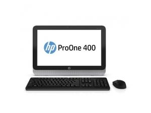 ProOne 400 G1 G9E76ES HP