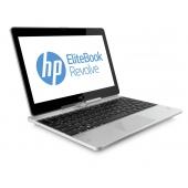 HP Revolve 810 G1 H5F14EA