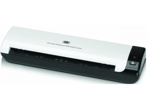 Scanjet Pro 1000 (L2722A) HP
