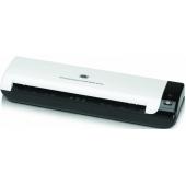 HP Scanjet Pro 1000 (L2722A)