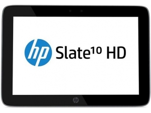 Slate 10 HD HP