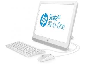 HP Slate 21-S100 E2P18AA