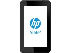 Slate 7 HP