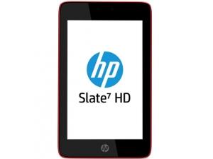 Slate 7 HD HP