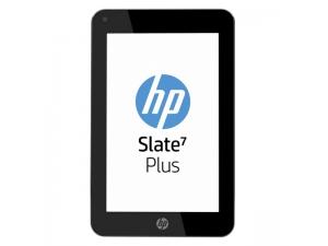 Slate 7 Plus HP