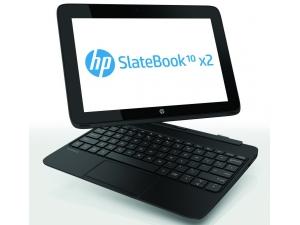 SlateBook x2 HP