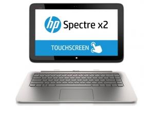 Spectre 13-H210et E9L27EA HP