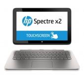HP Spectre 13-H210et E9L27EA