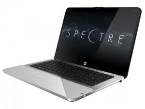 SPECTRE 14-3200et C1P51EA HP