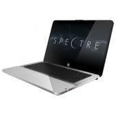 HP SPECTRE 14-3200et C1P51EA