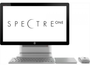 Spectre One E000ET HP
