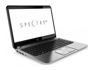 Spectre XT 13-2100et B8W13AA HP