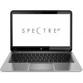 HP Spectre XT 13-2100et B8W13AA