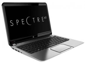 Spectre XT 13-2100ET H6D55EA HP