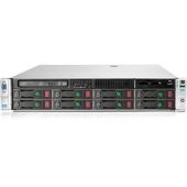 HP SRV 470065-724 DL380PGEN8