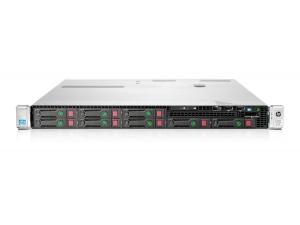 HP SRV 470065-726 DL360e GEN8