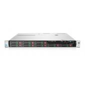 HP SRV 646902-421 DL360P