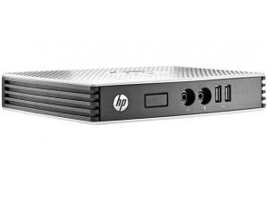 T410 RFX/HDX Smart ZC HP