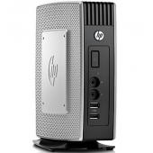 HP T510 LNX 1GF/2GR TC