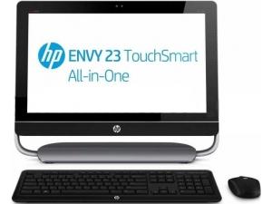 Envy 23 D100ET D2N53EA HP