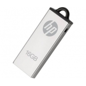 HP V220W 16GB