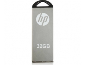 V220W 32GB HP