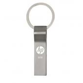 HP V285W 8GB