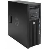 HP Z220 CMT E3-1245v2_Quadro600