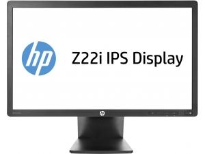 Z22i D7Q14A4 HP